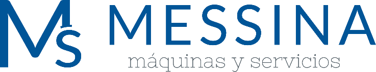 logo make